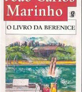 O Corpo em Composição - Jc Marinho