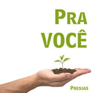 Pra Você - Donizete Alves
