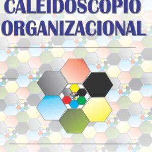 Caleidoscópio - Alexsandro Bilar e Gustavo Aragão