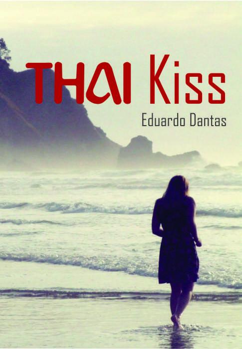Thai Kiss – Eduardo Dantas