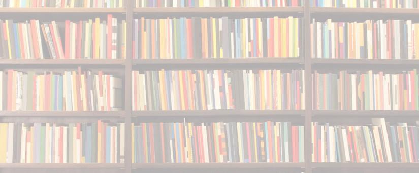 Elementos essenciais para o sucesso do seu Livro