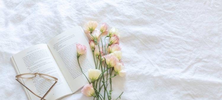 Como Lançar um Livro